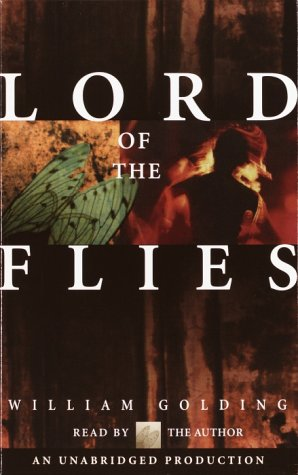 lord of the flies online book