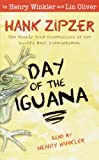 Day of the Iguana Hank Zipzer, The Mostly True Confessions of the World
