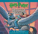 Harry Potter and the Prisoner of Azkaban (Library) (Harry Potter)