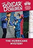 The Hurricane Mystery (Boxcar Children Mysteries, 54) by  Gertrude Chandler Warner (Creator), Charles Tang (Illustrator) (Paperback - September 1996)