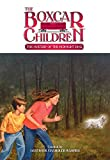 The Mystery of the Midnight Dog (Boxcar Children Mysteries, 81) by  Gertrude Chandler Warner, Hodges Soileau (Illustrator) (Paperback - April 2001)