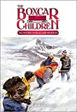 The Mystery on Blizzard Mountain (Boxcar Children Mysteries, 86) by  Gertrude Chandler Warner (Creator), Hodges Soileau (Illustrator) (Paperback - January 2002)