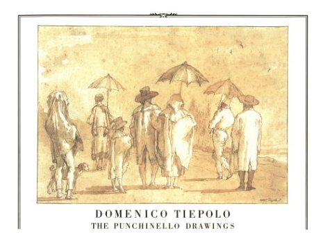 tiepolo and the pictorial intelligence pdf