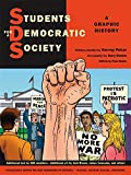 Students for a Democratic Society: A Graphic History, Pekar, Harvey