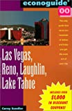Econoguide '00 : Las Vegas, Reno, Laughlin, Lake Tahoe