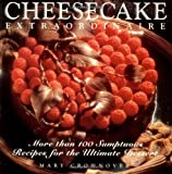 Lucious cheesecakes are yours to discover at Amazon.com.