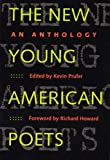 New Young American Poets: An Anthology