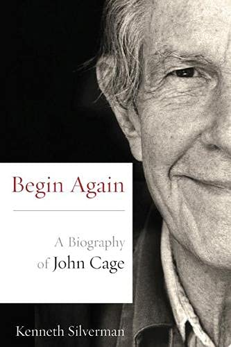 a biography of john cage an american composer music theorist and writer The music of john cage (music in the twentieth century) by  was an american composer, music theorist, writer,  biography - american composer | - john cage.