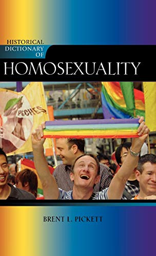encyclopedia of lesbian and gay histories and cultures zimmerman bonnie haggerty george