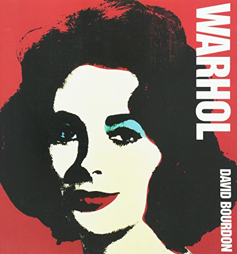 Warhol, Bourdon, David