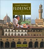 Ismail Merchant's Florence : Filming and Feasting in Tuscany/Ismail Merchant