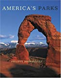 America's parks
