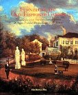 Furnishing the Old-Fashioned Garden: Three Centuries of American   Summerhouses, Dovecotes, Pergolas, Privies, Fences & Birdhouses by May Brawley   Hill