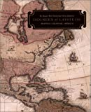 Degrees of Latitude: Mapping Colonial America