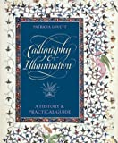 Calligraphy and Illumination