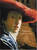 National Gallery of Art : Master Paintings from the Collection
