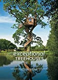 Exceptional Treehouses