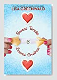 Sweet Treats and Secret Crushes Book Review