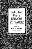 Last & lost poems [electronic resource]