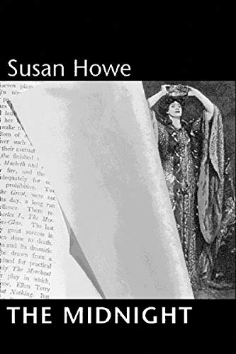 The Midnight, Howe, Susan