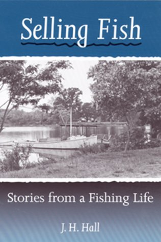 funny essays13. $19.95 55. Selling Fish