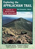 Hikes in Northern New England : New Hampshire Maine