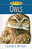 Owls (Wild Guide)