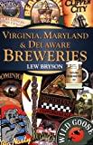Virginia, Maryland, & Delaware Breweries