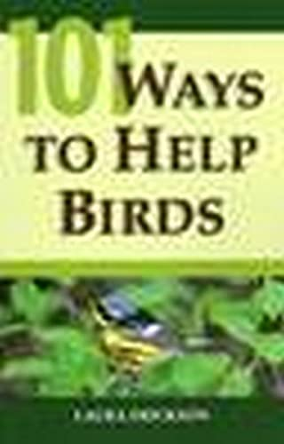 Images for save birds quotes
