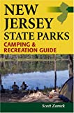New Jersey State Parks Camping & Recreation Guide
