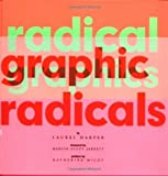 Radical Graphics/Graphic Radicals