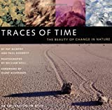 Traces of Time (An Exploratorium Book)