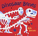 Dinosaur Bones (Chronicle Books)