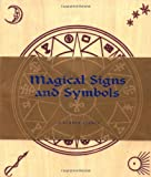 Magical Signs and Symbols: 18 Rubber Stamps