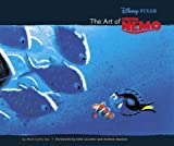 Art of Finding Nemo