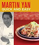 Martin Yan Quick and Easy image
