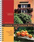 Buy Under the Tuscan Sun 2011 Engagement Calendar