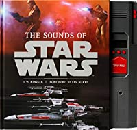 VIDEO: The Sounds of Star Wars