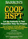 How to Prepare for the Coop Hspt Catholic High School Entrance Examinations (Barron's How to Prepare for the Coop/Hspt Catholic High School Entrance exaMinations, 2nd Ed)