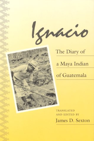 Guatemala primary sources central latin south america the guatemala primary sources central latin south america the caribbean libguides at christopher newport university fandeluxe Choice Image