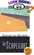 The Scapegoat by  Daphne du Maurier (Paperback - January 2000)
