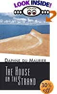 The House on the Strand by  Daphne Du Maurier (Paperback - January 2000)