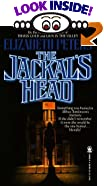 The Jackal's Head by  Elizabeth Peters (Mass Market Paperback - October 1995)