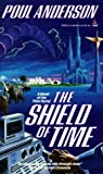 Shield Of Time, The