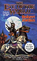 WINNERS: Robert Jordan