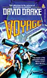 The Voyage (Hammer Universe)