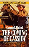 The Coming of Cassidy (Bar-20)