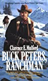 Buck Peters, Ranchman: Hopalong Cassidy Series