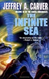 Free eBook: The Infinite Sea by Jeffrey A. Carver