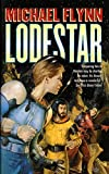 Cover: Lode Star